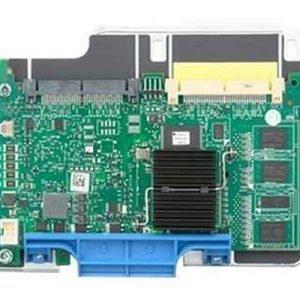 Dell Perc 6/i Integrated Sas Raid Controller Card