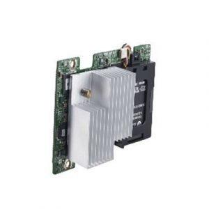 Dell Perc H310 Integrated Raid Controller