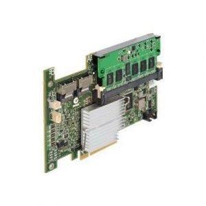 Dell Perc H700 Integrated