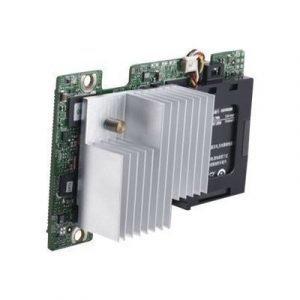 Dell Perc H710 Integrated Raid Controller