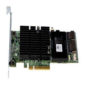 Dell Perc H710p Integrated Raid Controller