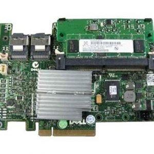 Dell Perc H730