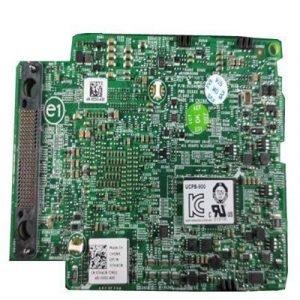 Dell Perc H730p