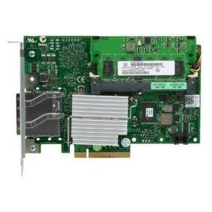 Dell Perc H800