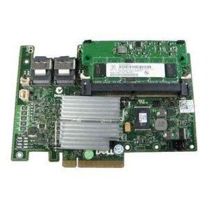 Dell Perc H830