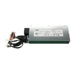 Dell Power Supply 400wattia