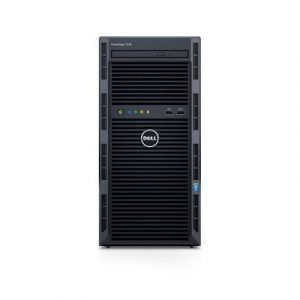 Dell Poweredge T130 Intel E3-1220v5 8gb