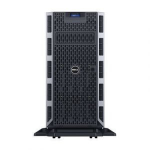 Dell Poweredge T330 Intel E3-1220v5 8gb
