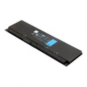 Dell Primary Battery 31 Wh 3-kennoinen Litiumioni