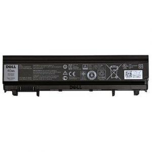 Dell Primary Battery 40 Wh 4-kennoinen Litiumioniakku