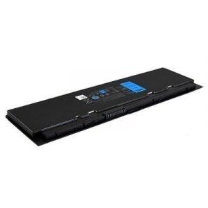Dell Primary Battery 45 Wh 4-kennoinen Litiumioniakku