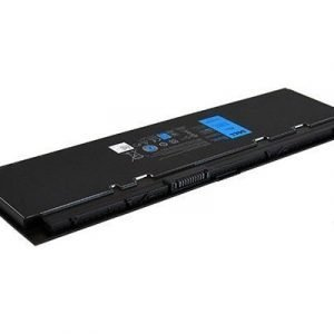 Dell Primary Battery 47 Wh 4-kennoinen Litiumioniakku