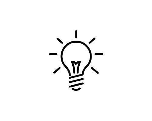 Dell Projektorin Lamppu 4220/4320