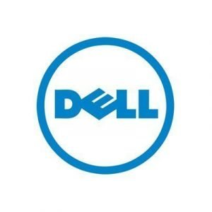 Dell Prosupport Upgrade From 3 Years Next Business Day Onsite