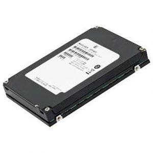 Dell Puolijohdeasema Serial Attached Scsi 3 800gb