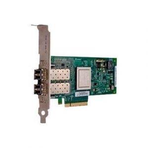 Dell Qlogic 2562