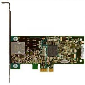 Dell Qlogic 5722