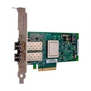 Dell Qlogic Qle2562