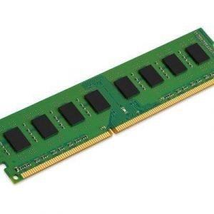 Dell Ram 4gb 1600mhz Ddr3l Sdram Non-ecc