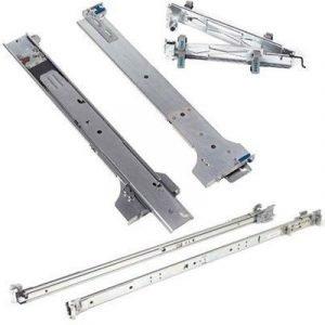 Dell Readyrails Static Rail Kit