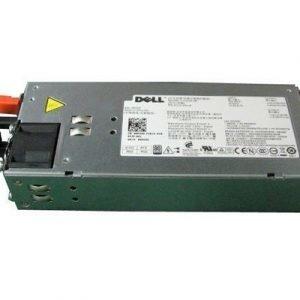 Dell Redundant Psu 400w - Poweredge T310 400wattia