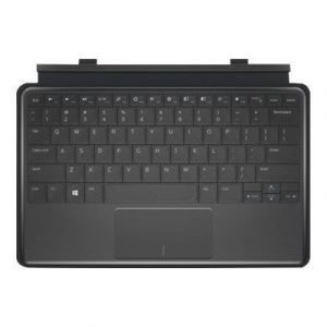 Dell Slim Keyboard Nordic Latitude 11 (5175)
