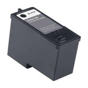 Dell Standard Capacity Print Cartridge