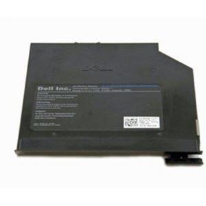 Dell Sylimikron Akku 30 Wh 3-kennoinen