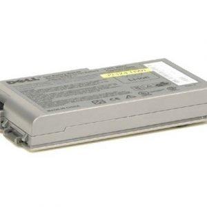 Dell Sylimikron Akku 6-kennoinen Llitiumioni