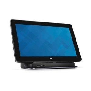 Dell Tablet Dock Telakointiasema