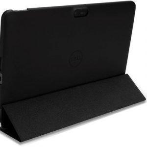 Dell Tablet Folio Näytönsuoja Tabletille Dell Venue 11 Pro (7139)