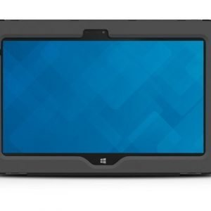 Dell Targus Safeport Rugged Max Pro Dell Venue Pro 11 (7130/7139)