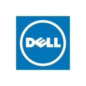 Dell Telineen Etupaneeli