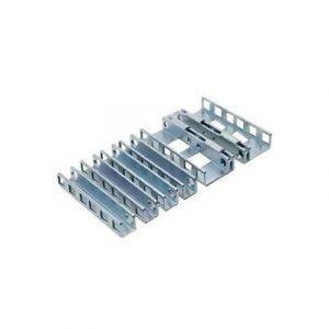 Dell Threaded Hole Rack Adapter Kit Rackskenadapter 2u