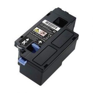 Dell Toner Black Hc E525w