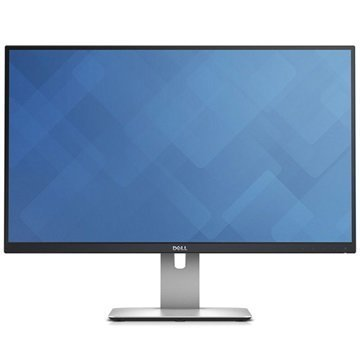 Dell UltraSharp U2715H LED Näyttö 27