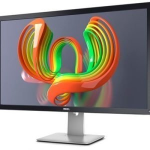 Dell Ultrasharp Up3216q 31.5 16:9 3840 X 2160 Ips
