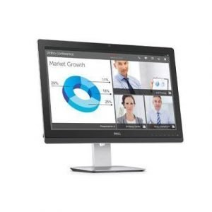 Dell Ultrasharp Uz2315h 23 16:9 1920 X 1080 Ips