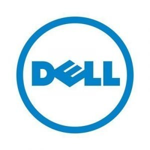 Dell Upgrade From 1 Year Car To 3 Years Car