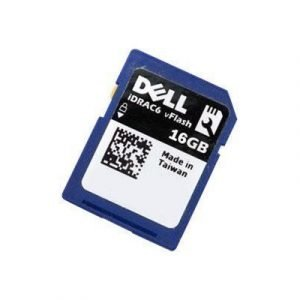 Dell Vflash
