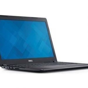 Dell Vostro 14 (5468) Core I3 4gb 128gb Ssd 14