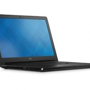 Dell Vostro 15 (3559) Core I5 4gb 500gb Hdd 15.6