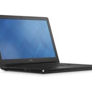 Dell Vostro 15 (3568) Core I5 4gb 128gb Ssd 15.6