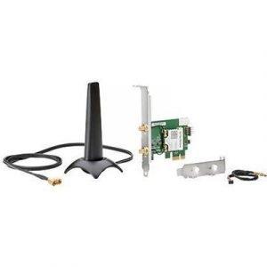 Dell Wireless 1540
