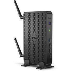 Dell Wyse 3290 1.58ghz 4gb
