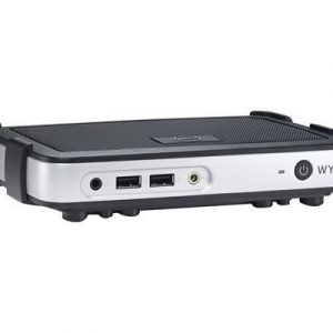 Dell Wyse 5030 Thin Client 0.5gb