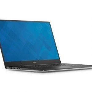 Dell Xps 15 Infinity Core I7 8gb 256gb Ssd 15.6