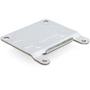 Delock Mini Pci Express Half Size > Full Size Adapter