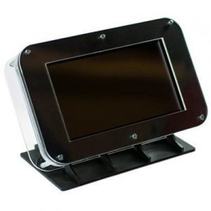 Delta Modmypi 7 Touchscreen Case And Stand