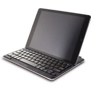 Deltaco Bluetooth Keyboard Cover Ipad Air Ipad Air